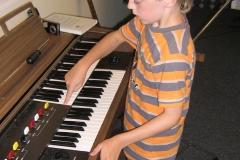 Musik fürs Hörspiel selber erfinden, improvisieren, aufnehmen: ein leckeres Extra-Bonbon für die Kids! Mit oder ohne Vorkenntnisse...